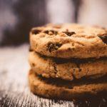 時々食べたくなるアメリカンクッキーをココナッツオイルで作ってみましょう!